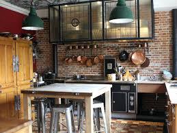 habillage hotte cuisine habillage hotte de cuisine hotte frigo cuisine authentique habillage