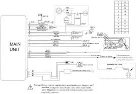 2015 chrysler 200 headlight wiring diagram archives for car audio