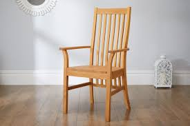 Arm Chair Wood Design Ideas Arm Chair Wooden Low Chair Brown Dining Chairs Wooden Easy Chair