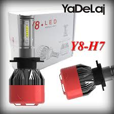 y8 cars y8 cars suppliers and manufacturers at alibaba com