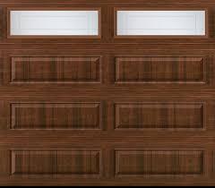 Costco Garage Doors Prices by Costco Amarr Garage Door Costamarr Garage Doors Insulated Tags