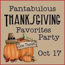 grateful thankful blessed thanksgiving printable thanksgiving