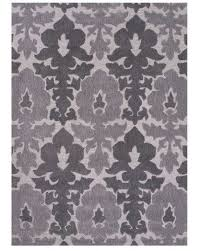 120 best area rugs images on pinterest area rugs hand weaving