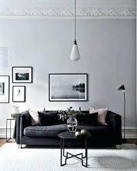 interior exterior design grey living room rug medium size of design ideas sofa interior