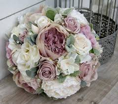 wedding supplies near me best 25 mauve wedding ideas on fall wedding colors