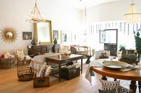 home design furniture vancouver 10 best vintage furniture stores in vancouver gild and co