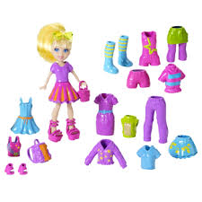 imagenes polly pocket 281 29 png 325 325 polly pocket