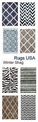 halloween kitchen rugs 160 best fluffy shag images on pinterest rugs usa shag rugs and