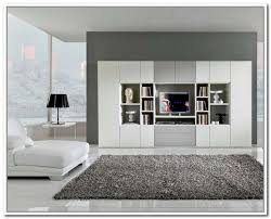 livingroom cabinets awesome ikea living room storage ideas storage tables for living