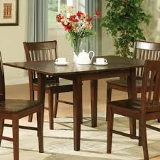 Mahogany Dining Table Mahogany Kitchen U0026 Dining Tables You U0027ll Love Wayfair