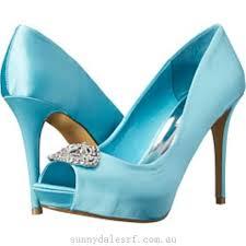 light blue shoes womens dress shoes light blue shoes with rsvp zuri women s 72 33