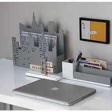 Modern Desk Accessories And Organizers Modern Desk Organizers Accessories And Type Practical T To Design