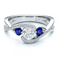 engagement rings 600 cheap sapphire engagement rings 12891