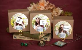 Will You Be My Maid Of Honor Gift Will You Be My Bridesmaid