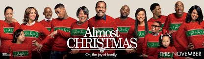 watch almost christmas online free on yesmovies to