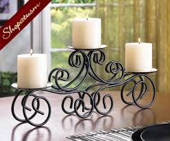 Wedding Centerpiece Stands by 1675 Best Wholesale Wedding Centerpieces Bulk Centerpieces