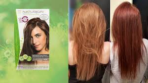 voted best hair dye medium copper blonde hair color hairstyles and haircuts