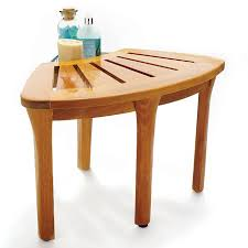 teak bathroom furniture uk two kinds of teak bathroom furniture