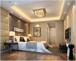 Simple Modern Ceiling Design For Bedroom  And Best Ideas About - Bedroom ceiling design