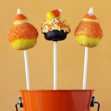 How To Make Halloween Cake Pops 22 Cute Halloween Cake Pop Recipes Halloween Themed Cake Pop Ideas