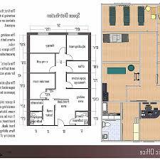 free floor plan software floorplanner floor plan designer freeware fresh free floor plan software