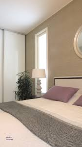 bedroom beige living room walls best beige paint color for