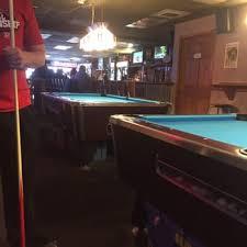 Pool Tables Columbus Ohio by Bob U0027s Bar 30 Photos U0026 96 Reviews Bars 4961 N High St