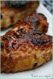 cuisiner des ailes de poulet sticky chicken ailes de poulet caramélisées tout un régal