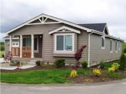 remanufactured homes nwhomebuyers oregon s leader in manufactured homes nw homebuyers
