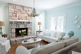 amazing coastal living room designs u2013 beach themed living room