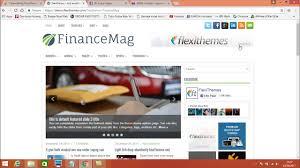 step by step membuat website sendiri cara buat website sendiri dan langkah langkahnya part 1 youtube