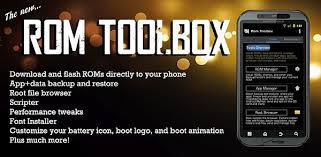 root installer apk rom toolbox pro 6 0 8 0 apk apkmos
