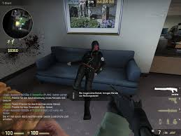 si e relax gaming moments cs go relax by assassin1025 on deviantart