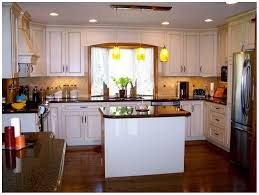 Kitchen Backsplash Cost by How Much Does A Small Kitchen Remodel Cost Kitchen Design Ideas