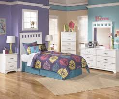 Bedroom Furniture Calgary Brilliant Furniture Baby Sofa Chair Toddler Bedroom Sets