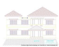 Home Design Software Google Home Design Software Free Home Design Home Office Design