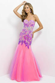 best 25 clearance prom dresses ideas on pinterest pretty