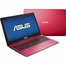 asus laptoo amazon black friday buy asus g55vw ds71 15 6 inch gaming notebook black u0026 get big