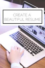 Make Resume Online And Save It by Make A Free Resume Online Student Resume Template Cv Maker