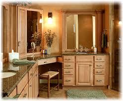 Refacing Bathroom Vanity Showplace Renew Refacing Choices Vanity And Bath Ideas