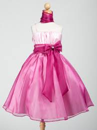 6 grade graduation dresses shop fabulous elementary middle school graduation dress at our store
