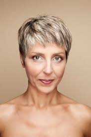 short pixie haircut styles for overweight women 15 best haircuts for mom images on pinterest hairstyle for women