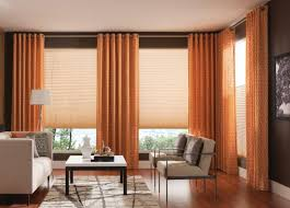 window drapes budget blinds