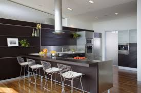 modern kitchen without cabinets 11 common kitchen mistakes to avoid 2021 tips for