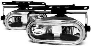 fog light kits for trucks selecting and installing a set of fog lights