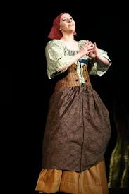 cinderella ugly stepsisters halloween costumes 62 best cinderella images on pinterest disney costumes