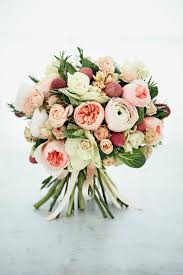 diy bridal bouquet diy wedding bouquet ideas bridesmagazine co uk