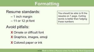 How Many References On Resume Esl Definition Essay Ghostwriting Services For Popular