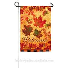 Yard Flags Wholesale Custom Garden Flags Wholesale Home Outdoor Decoration