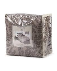 Comforter Sets Tj Maxx 3 Piece Serenity Coverlet Set Tjmaxx Com Room Inspiration